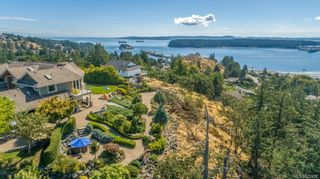 Photo 20: 1666 Sheriff Way in : Na Departure Bay House for sale (Nanaimo)  : MLS®# 872487