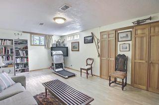 Photo 20: 10504 73 Avenue S in Edmonton: Zone 15 House for sale : MLS®# E4260891