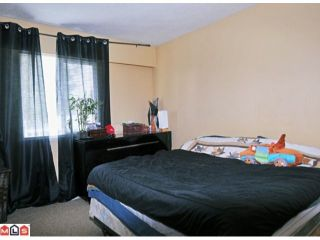 Photo 5: 7687 JUNIPER ST in Mission: Mission BC House for sale : MLS®# F1120098