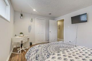 Photo 26: 2166 Longshire Drive in Burlington: Brant Hills House (Bungalow-Raised) for sale : MLS®# W4731080