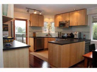 """Photo 3: 5786 17A Avenue in Tsawwassen: Beach Grove House for sale in """"Beach Grove"""" : MLS®# V818647"""