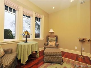 Photo 7: 238 Richmond Avenue in VICTORIA: Vi Fairfield East Residential for sale (Victoria)  : MLS®# 332404