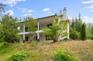 Photo 45: 3745 Cameron Road, in Eagle Bay: House for sale : MLS®# 10238169