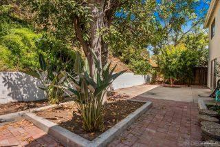 Photo 3: BAY PARK House for sale : 4 bedrooms : 3130 Erie St in San Diego