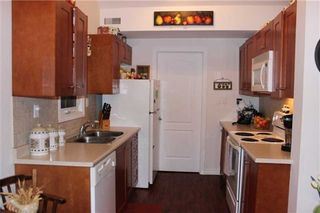 Photo 12: 15 Whiteside Street in Kawartha Lakes: Little Britain House (Bungalow) for sale : MLS®# X3104009