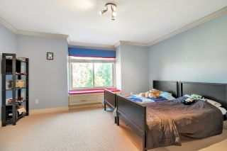 Photo 15: 16355 LINCOLN WOODS Court in Surrey: Morgan Creek House for sale (South Surrey White Rock)  : MLS®# R2508948
