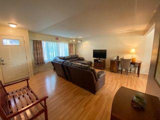 Photo 4: 10316 106 Street in Fort St. John: Fort St. John - City NW House for sale (Fort St. John (Zone 60))  : MLS®# R2618550