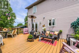 Photo 41: 82 Anchorage Road in Conception Bay South: House for sale : MLS®# 1232461