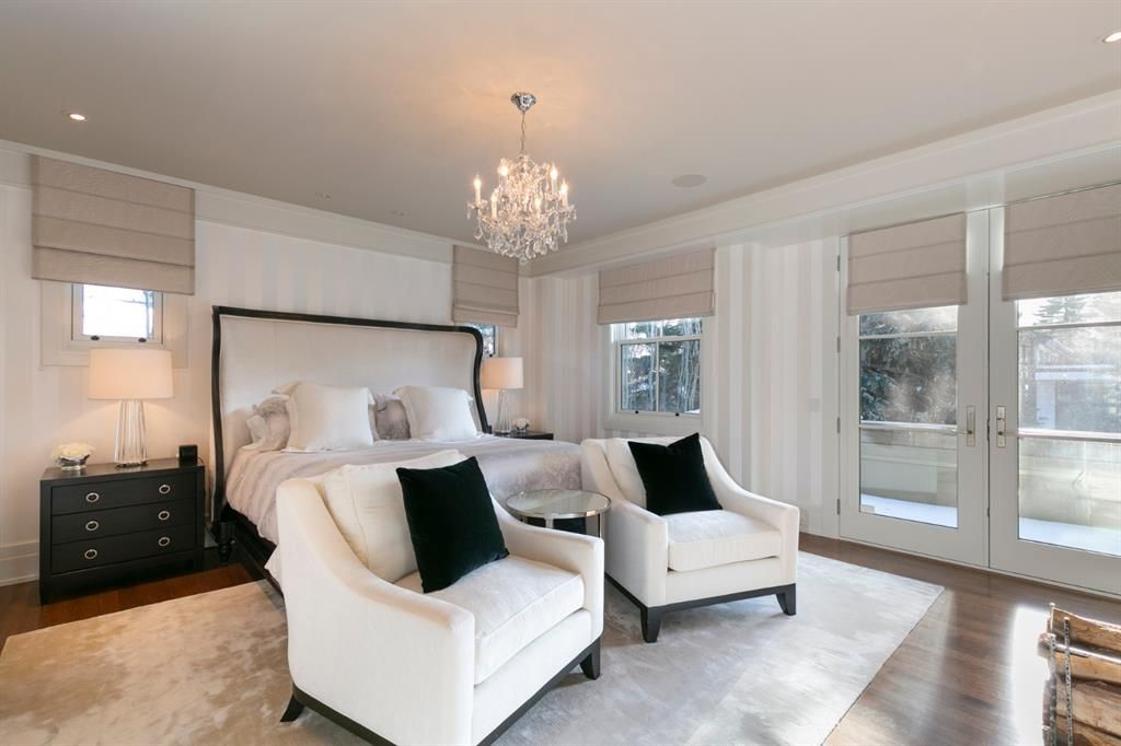 Photo 19: Photos: 1420 Beverley Place SW in Calgary: Bel-Aire Detached for sale : MLS®# A1060007
