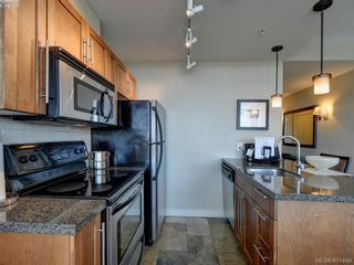 Photo 13: 701 500 Oswego St in VICTORIA: Vi James Bay Condo for sale (Victoria)  : MLS®# 828148