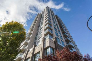 "Photo 15: 1702 135 E 17TH Street in North Vancouver: Central Lonsdale Condo for sale in ""LOCAL ON LONSDALE"" : MLS®# R2320529"