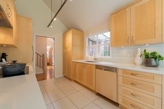 """Photo 12: 3791 ALEXANDRA Street in Vancouver: Shaughnessy House for sale in """"Matthews Court"""" (Vancouver West)  : MLS®# R2600495"""