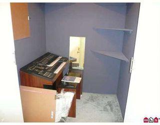 """Photo 19: 114 11816 88TH Avenue in Delta: Annieville Condo for sale in """"Sungod Villa"""" (N. Delta)  : MLS®# F2717365"""