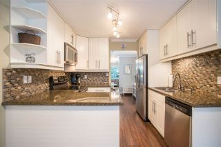 "Photo 4: 116 4885 53 Street in Delta: Hawthorne Condo for sale in ""Green Gables"" (Ladner)  : MLS®# R2349702"