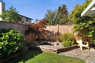 """Photo 20: 1129 CORNWALL Drive in Port Coquitlam: Lincoln Park PQ House for sale in """"LINCOLN PARK"""" : MLS®# R2205146"""