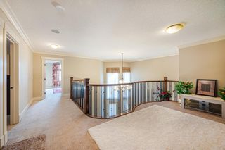 Photo 20: 1263 Sherwood Boulevard NW in Calgary: Sherwood Detached for sale : MLS®# A1132467