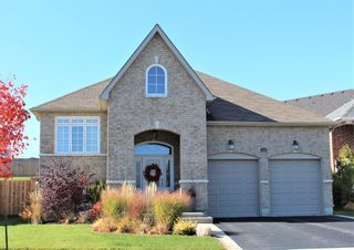 Photo 1: 1287 Alder Rd in Cobourg: House for sale : MLS®# 230511