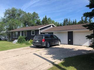 Photo 27: 33 Henderson Avenue: Whitemouth Residential for sale (R18)  : MLS®# 202001916
