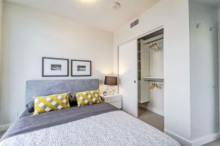 """Photo 11: 2003 1372 SEYMOUR Street in Vancouver: Downtown VW Condo for sale in """"THE MARK"""" (Vancouver West)  : MLS®# R2235616"""