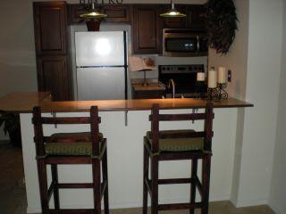 Photo 5: MISSION VILLAGE Condo for sale : 2 bedrooms : 9189 VILLAGE GLEN #253 in SAN DIEGO