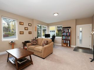 Photo 23: 19 235 Island Hwy in : VR View Royal Row/Townhouse for sale (View Royal)  : MLS®# 856753