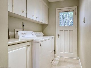 Photo 37: 91 GREENBRIER Crescent in London: South N Residential for sale (South)  : MLS®# 40165293