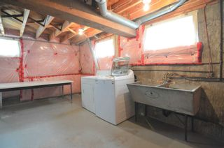 Photo 34: 59 Young Street: Port Hope House (Bungalow) for sale : MLS®# X5175841