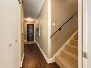 Photo 18: 407 49 Avenue SW in Calgary: Elboya Detached for sale : MLS®# A1060455