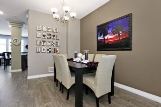 "Photo 5: 113 20449 66 Avenue in Langley: Willoughby Heights Townhouse for sale in ""Nature's Landing"" : MLS®# R2128624"