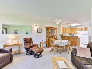Photo 25: 2 215 Evergreen St in PARKSVILLE: PQ Parksville Row/Townhouse for sale (Parksville/Qualicum)  : MLS®# 823726