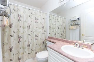 Photo 11: 22 2121 Tzouhalem Rd in : Du East Duncan Row/Townhouse for sale (Duncan)  : MLS®# 856255