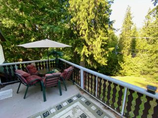 Photo 19: 1832 RIDGEWOOD ROAD in Nelson: House for sale : MLS®# 2459910