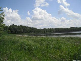 Photo 6: 12 Crescent Bay Rd, Cameron Lake (Mont Nebo) in Canwood: Lot/Land for sale (Canwood Rm No. 494)  : MLS®# SK849926