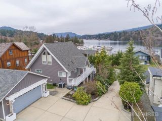 Photo 4: 384 POINT IDEAL DRIVE in LAKE COWICHAN: Z3 Lake Cowichan House for sale (Zone 3 - Duncan)  : MLS®# 450046