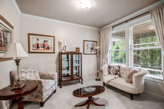 Photo 22: 1485 DAYTON STREET in Coquitlam: Burke Mountain House for sale : MLS®# R2610419