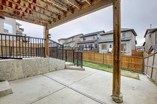 Photo 43: 562 Panatella Boulevard NW in Calgary: Panorama Hills Detached for sale : MLS®# A1145880