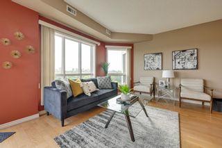 Photo 19: 1103 9707 106 Street in Edmonton: Zone 12 Condo for sale : MLS®# E4263421