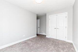 Photo 32: 15820 13 Avenue in Edmonton: Zone 56 House for sale : MLS®# E4254692