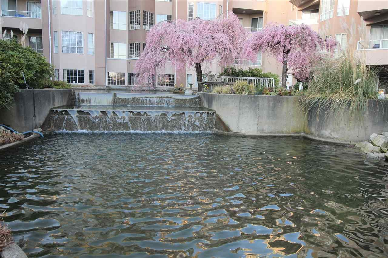 """Photo 28: Photos: 118 1150 QUAYSIDE Drive in New Westminster: Quay Condo for sale in """"WESTPORT"""" : MLS®# R2559746"""