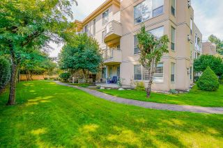 """Photo 30: 111 33731 MARSHALL Road in Abbotsford: Central Abbotsford Condo for sale in """"Stephanie Place"""" : MLS®# R2617316"""