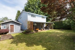 Photo 17: 6475 131A Street in Surrey: West Newton House for sale : MLS®# R2078224