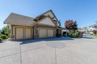 """Photo 4: 2590 LAVENDER Court in Abbotsford: Abbotsford East House for sale in """"Eagle Mountain"""" : MLS®# R2209949"""
