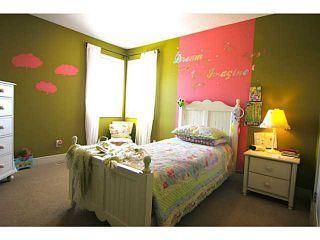 Photo 13: 34 EVERGREEN Park SW in CALGARY: Shawnee Slps_Evergreen Est Residential Detached Single Family for sale (Calgary)  : MLS®# C3519408