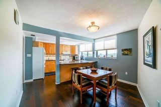 Photo 5: 706 757 Victoria Park Avenue in Toronto: Oakridge Condo for sale (Toronto E06)  : MLS®# E4888203