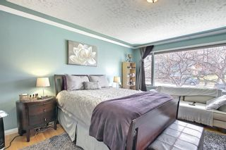 Photo 9: 1435 16 Street NE in Calgary: Mayland Heights Detached for sale : MLS®# A1099048