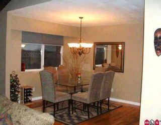 """Photo 2: 6854 STEWART RD in Delta: Sunshine Hills Woods House for sale in """"Sunshine Hills"""" (N. Delta)  : MLS®# F2604397"""