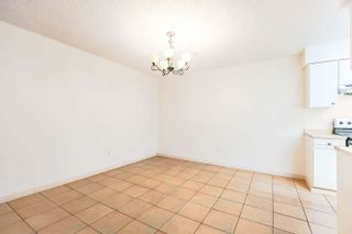 """Photo 7: 408 4373 HALIFAX Street in Burnaby: Brentwood Park Condo for sale in """"BRENT GARDENS"""" (Burnaby North)  : MLS®# R2203706"""