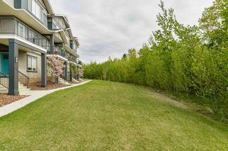 Photo 32: 39 50 MCLAUGHLIN Drive: Spruce Grove Townhouse for sale : MLS®# E4246269