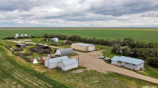 Photo 1: Tomecek Acreage in Rudy: Residential for sale (Rudy Rm No. 284)  : MLS®# SK860263