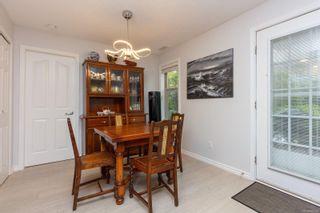Photo 6: 205 3160 Albina St in : SW Tillicum Condo for sale (Saanich West)  : MLS®# 866803
